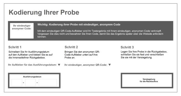 USEcc_MIC-Codekaarten_achterkant_blanco_DE